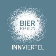Bier Region