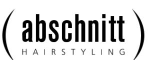 Abschnitt Logo