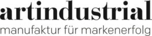 Artindustrial Logo