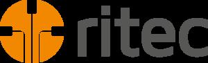 Ritec Logo