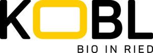 Kobl Logo
