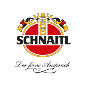 Schnaitl Logo
