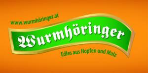 Wurmhöringer Logo